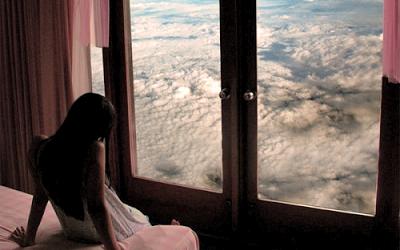131 - clouds
