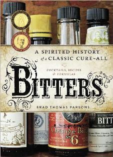 Bitters 9781580083591_p0_v1_s600