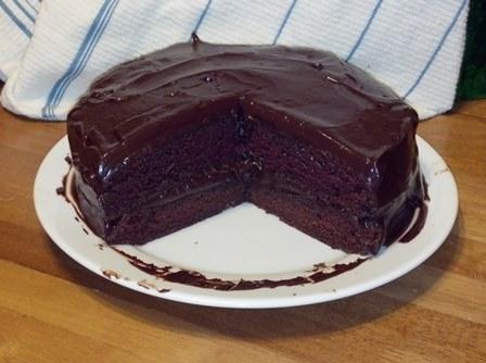 20140301 Cake - online