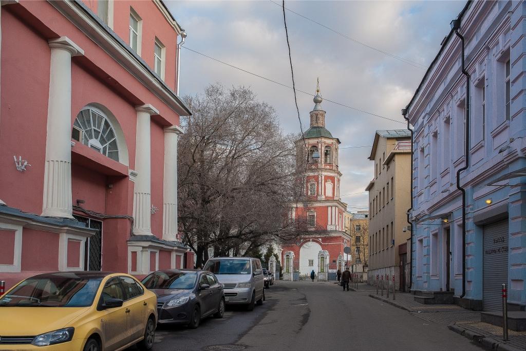 Аниматоры для детей Барашёвский переулок аниматоры со стажем Строгинский мост
