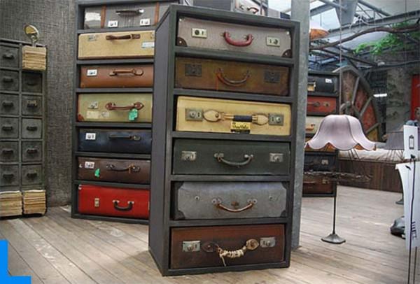 antique-komod-james-plumb-2