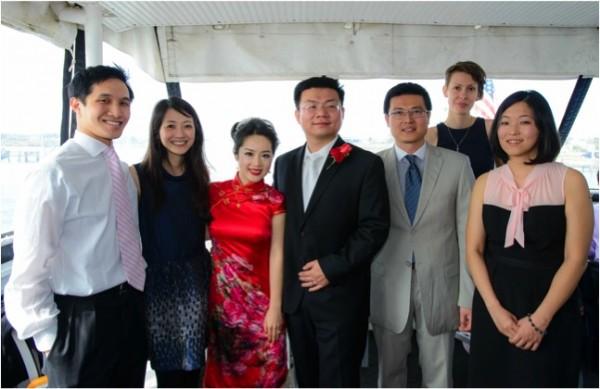 Jing wedding cropped