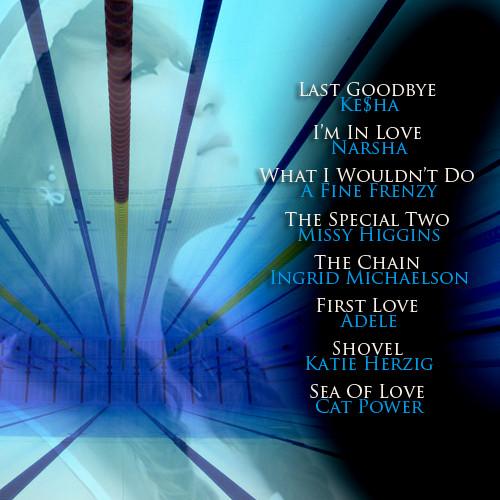 Of life CD_Back