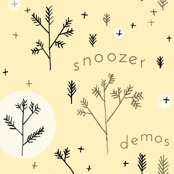 snoozer-tree-demos-web