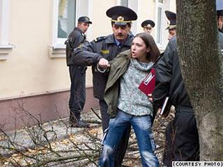 фотография с сайта http://www.charter97.org/ru/news/2008/10/16/11191/