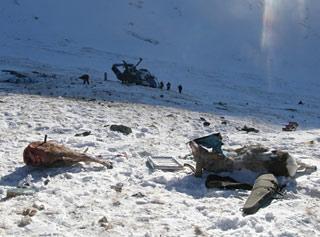 Фото из сайта http://www.altapress.ru/story/38389/
