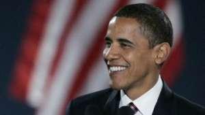 Экологи дают Обаме «зеленый свет». Фото: РИА Новости