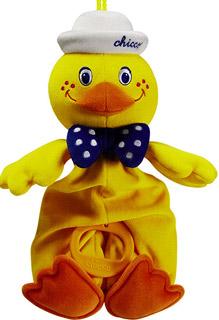 Фото из сайта babymarket.od