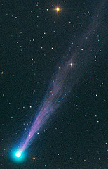 Фото из www.astrogalaxy.ru