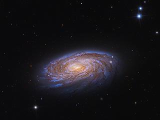 Мессье 88