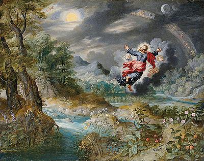 изображение из Википедия