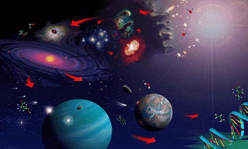 изображение из сайта forum.hari-katha.org