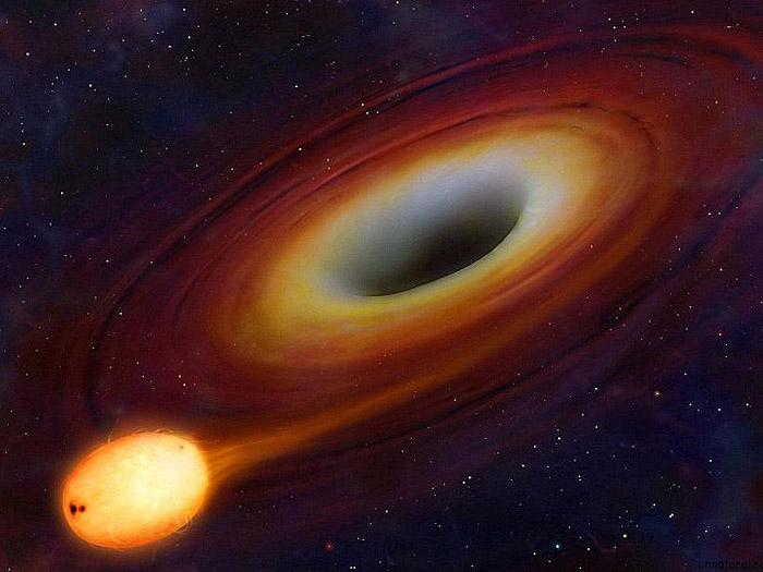Изображение из сайта http://www.bbc.co.uk