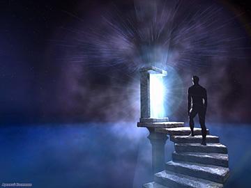 Изображение из сайта http://lifeheart.ru