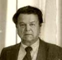 Владимир Николаевич Толкач