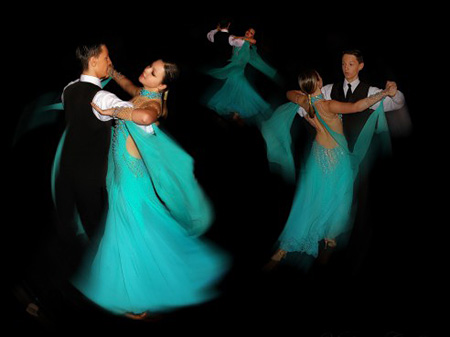 иллюзия_танец1