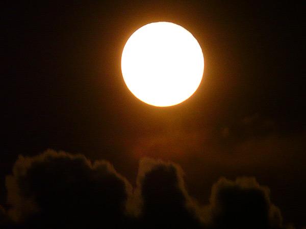 Полнолуние 06.05.2012