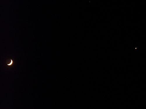 moon20120425
