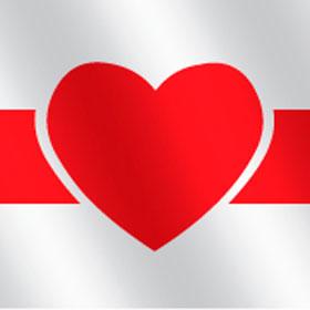 Беларусь свободная
