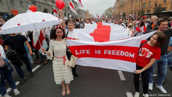 Молодежь_жизнь - свобода