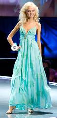 Финал ''Мисс Беларусь 2008''. Фото взято с сайта http://news.tut.by/otklik/108315.html