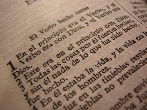 197605_en_el_principio___