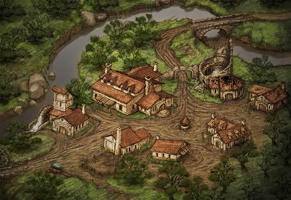 pe-village-580