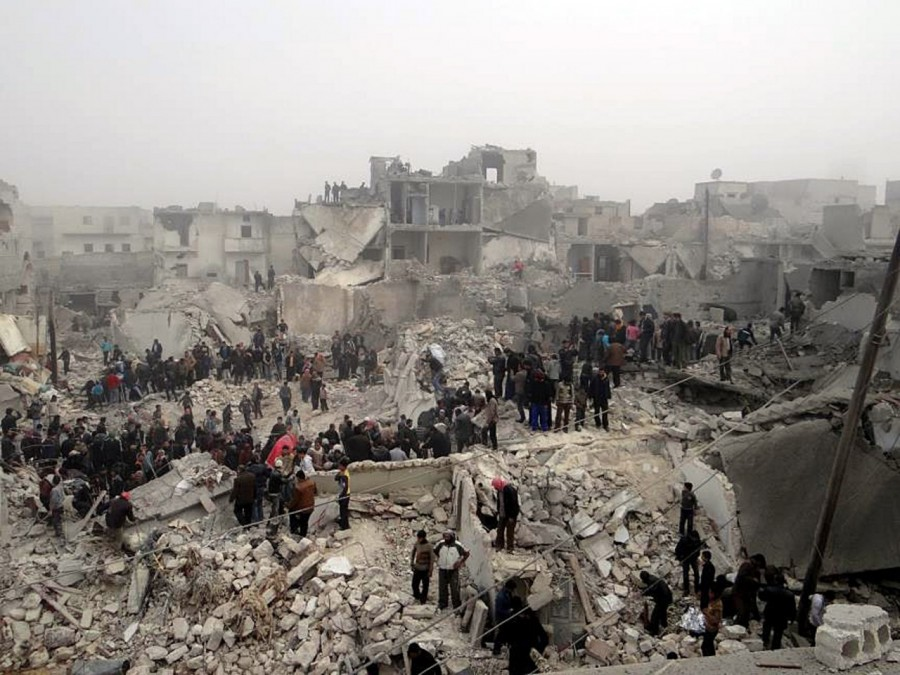 syria_war_1