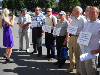 Военные санатории в абхазии для военных пенсионеров в 2016 году