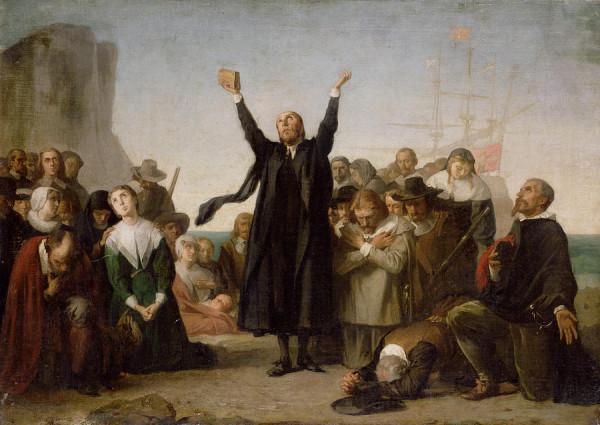 the-arrival-of-the-pilgrim-fathers-antonio-gisbert.jpg