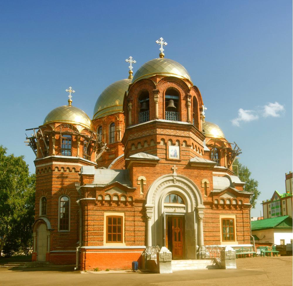 Переопавловский собор, Томск.jpg