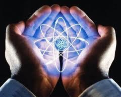 энергия ядерной реакции