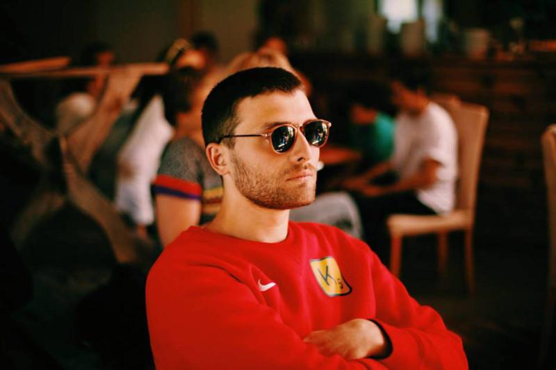 Деструктивную работу «Яндекса» усиливает аморал из «Медузы» Илья Красильщик