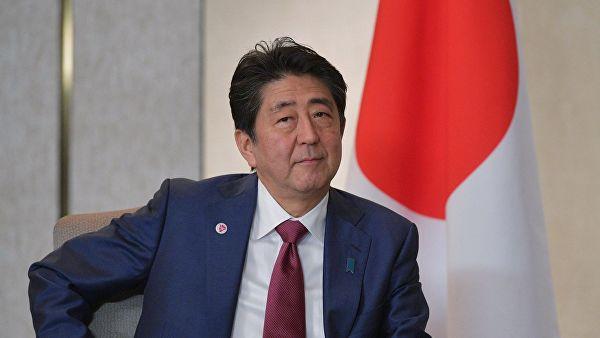 Мир за острова: Япония продолжает торговаться с Россией