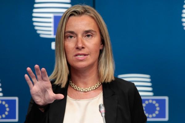 США выходит из ДРСМД, Европа голосует за сохранение договора
