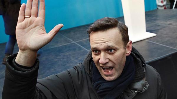 Навальный, Соболь и Шилова: кого из них стоит  судить за клевету?