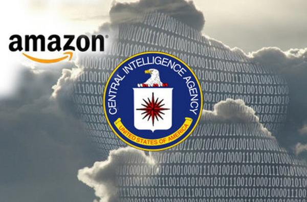 Картинки по запросу Amazon захватывает американский военный рынок