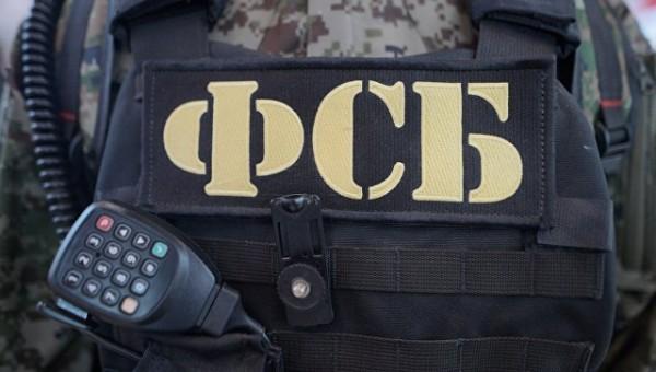 Крымская ячейка «Хизб ут-Тахрир аль-Ислами»* под прицелом МВД РФ и «Росгвардии»