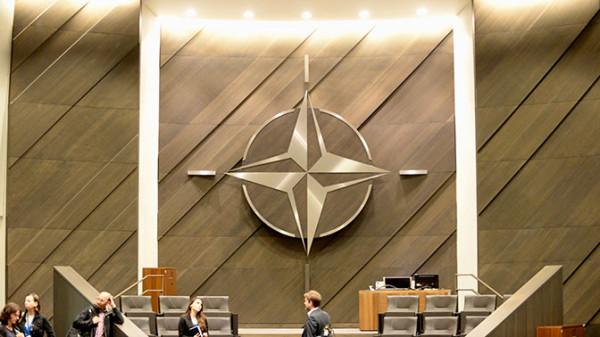 Страны НАТО увеличивают военный бюджет из-за России