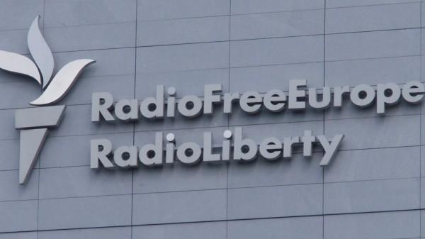 «Радио Свобода» обругало свой таджикский филиал за проправительственную позицию