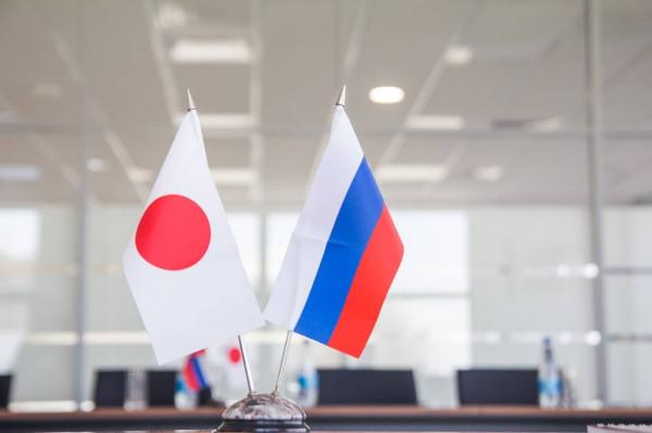 Туристические организации Японии заинтересованы в русских туристах