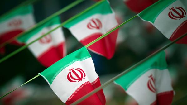 Иран предложил соседям по Ближнему Востоку подписать договор о ненападении