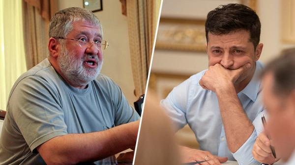 Объявит ли президент Зеленский дефолт на Украине?