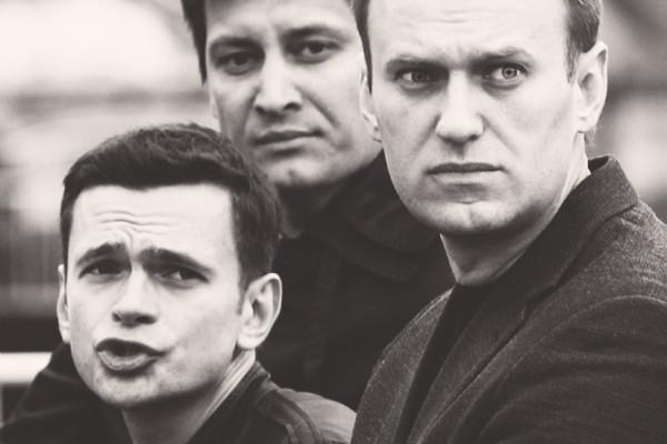 Ставленники Навального в МГД не могут собрать даже подписи за свои кандидатуры
