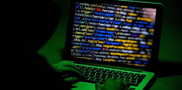 На пороге цифрового терроризма – что надо знать, чтобы выжить?