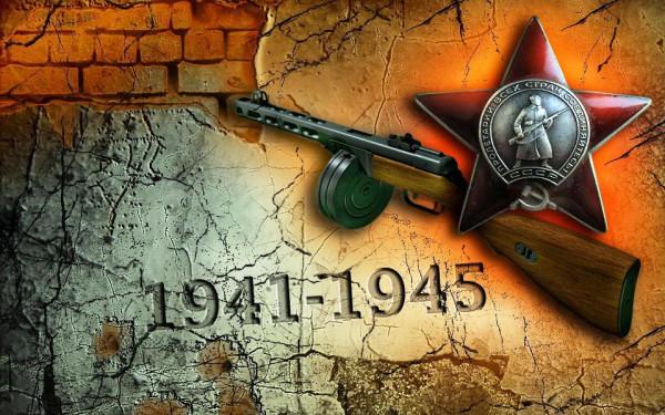 «Никто не забыт, ничто не забыто» – в России День памяти и скорби