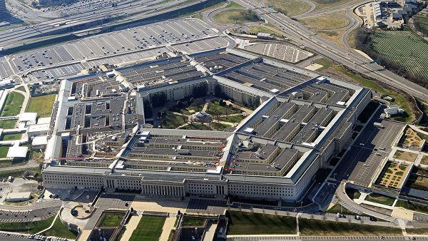 США проигрывают России, Пентагону нужна новая всеобъемлющая стратегия противостояния Кремлю