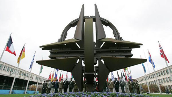 В НАТО пояснили, почему Крым вернулся в состав РФ