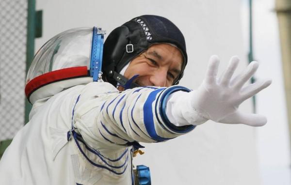Европейские астронавты на МКС будут летать на американских ракетах – но когда