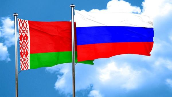 В Минске сообщили, что финальный этап согласования с Москвой цен на газ стартует в сентябре